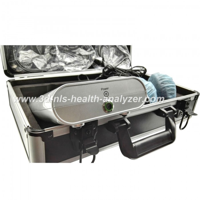 3d-cell nls health analyzer (11)
