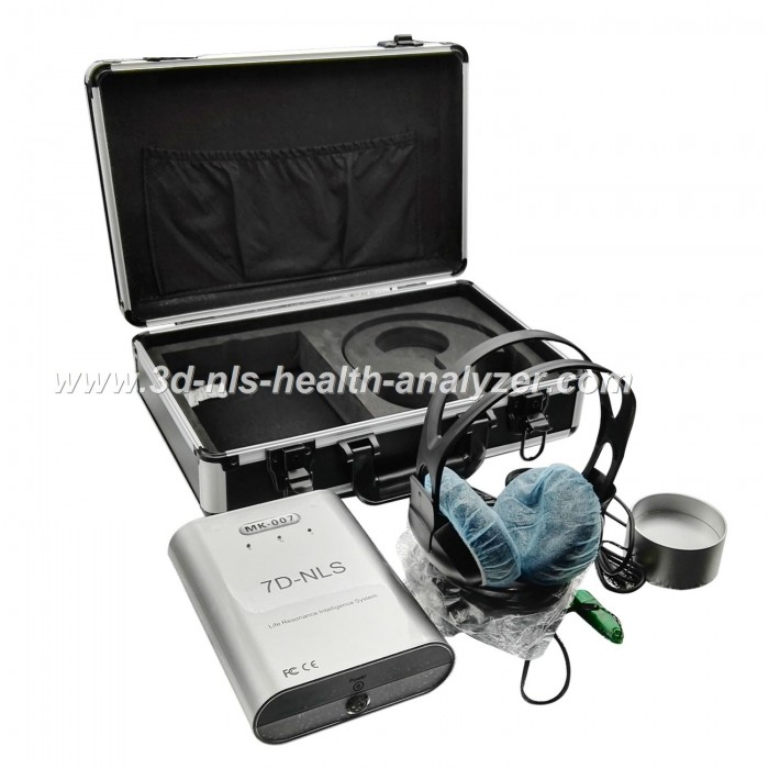 3d-cell nls health analyzer (12)