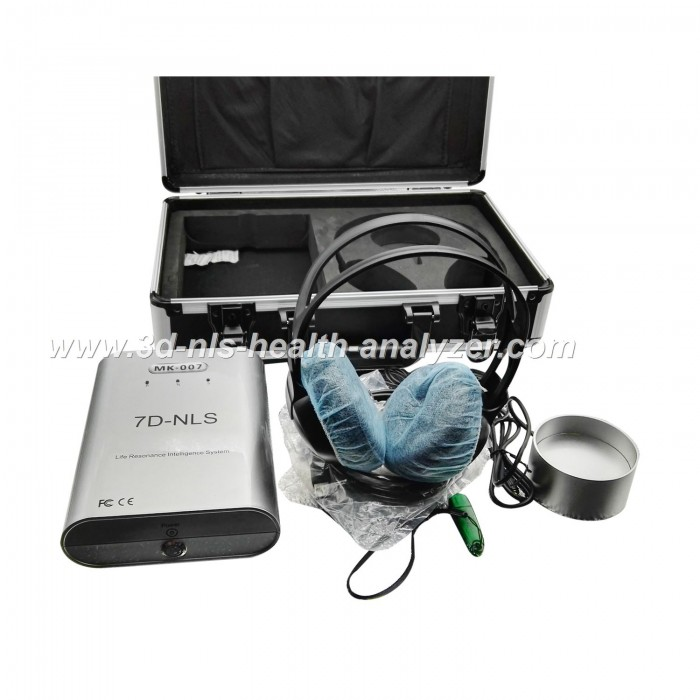 3d-cell nls health analyzer (3)