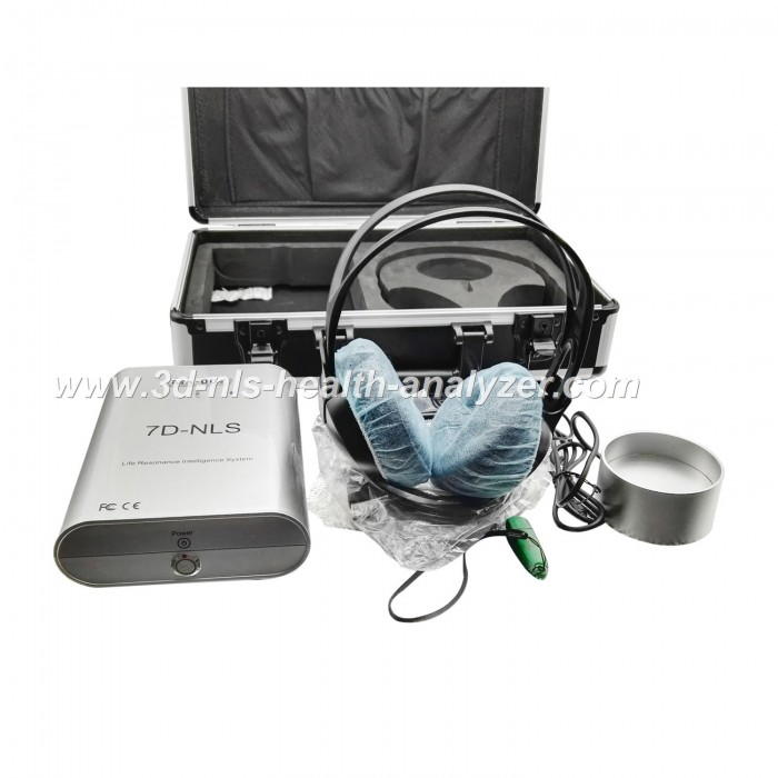 3d-cell nls health analyzer (4)