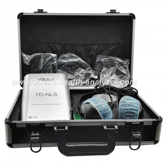 3d-cell nls health analyzer (6)