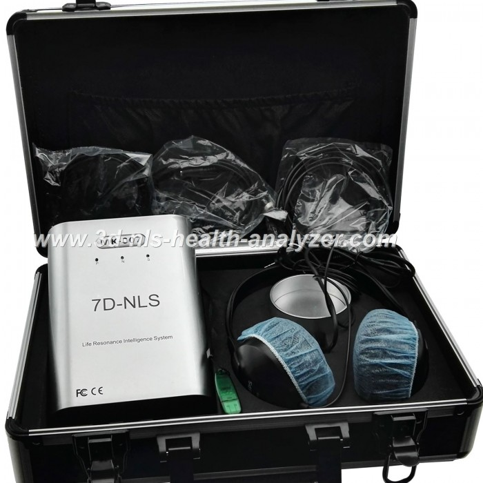 3d-cell nls health analyzer (7)