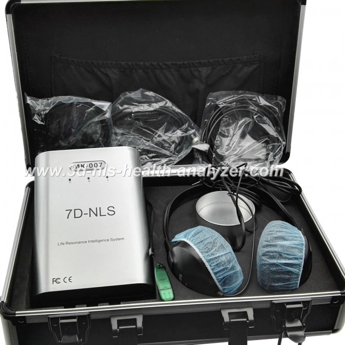 3d-cell nls health analyzer (8)