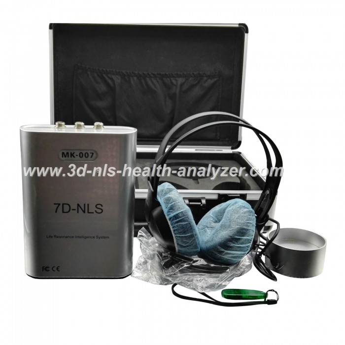 3d nls health analyzer (1)