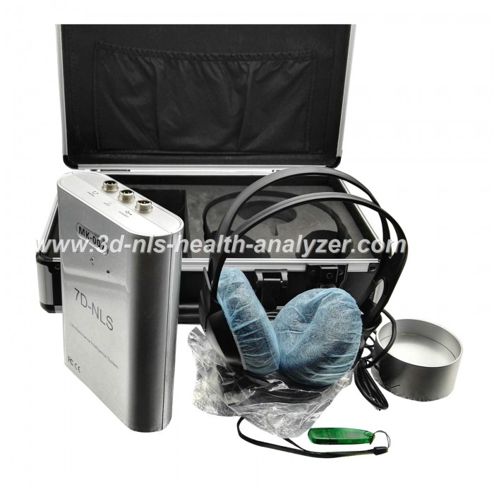 3d nls health analyzer (11)