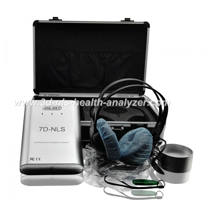 3d nls health analyzer (2)