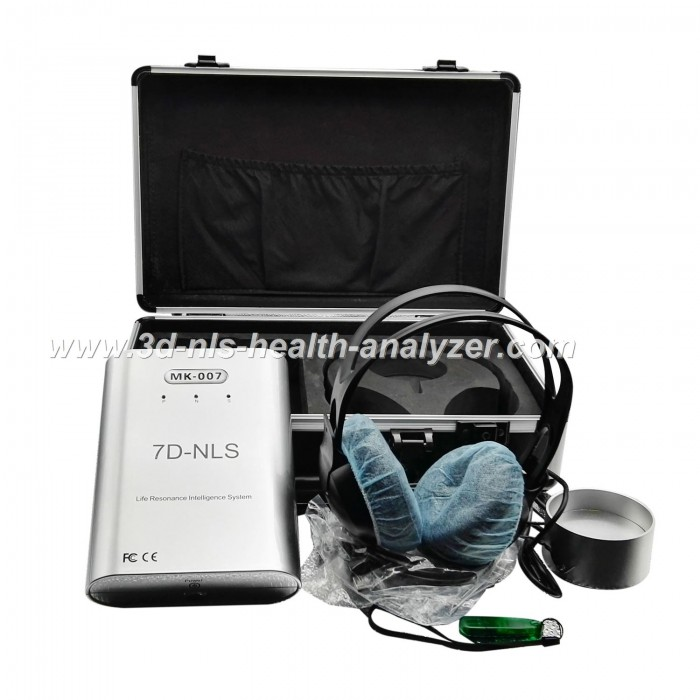 3d nls health analyzer (3)