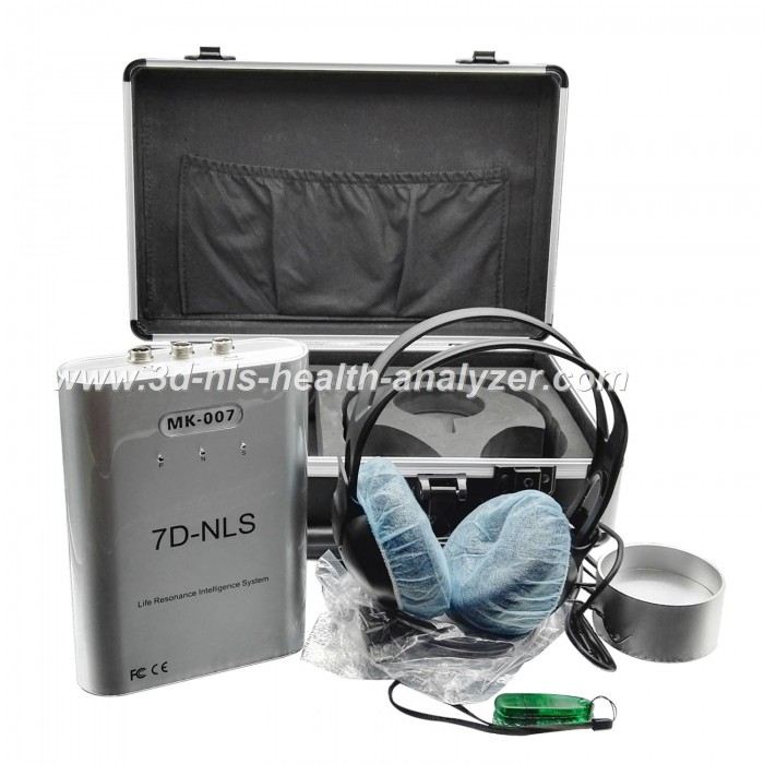 3d nls health analyzer (4)