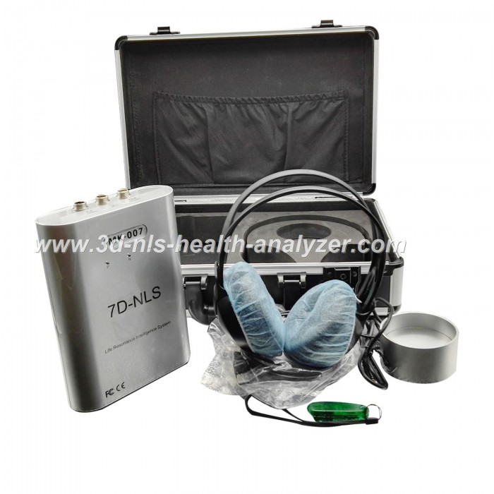 3d nls health analyzer (7)
