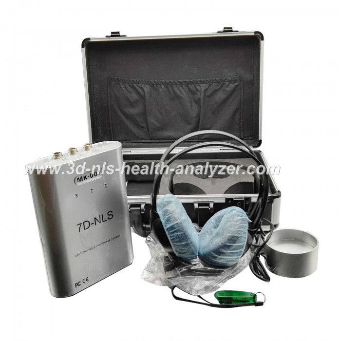 3d nls health analyzer (8)