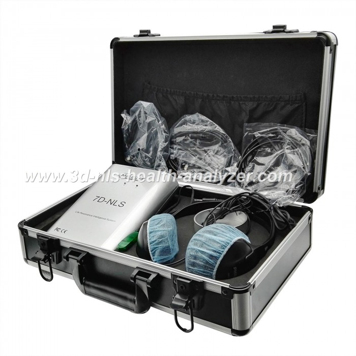3d nls health analyzer price (1)