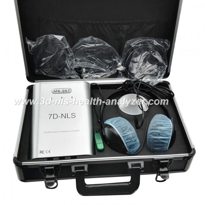 3d nls health analyzer price (2)
