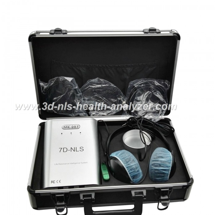 3d nls health analyzer price (3)