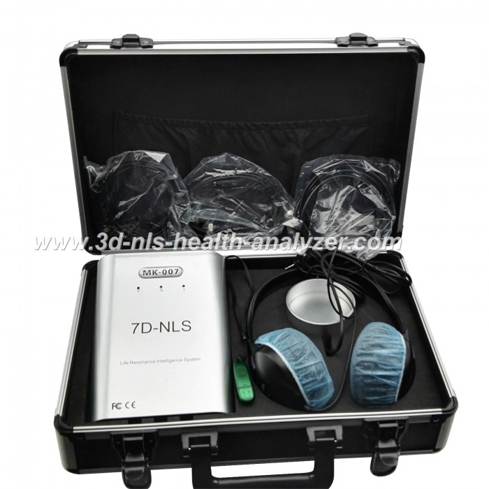 3d nls health analyzer price (4)