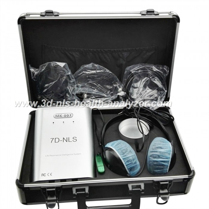 3d nls health analyzer price (5)