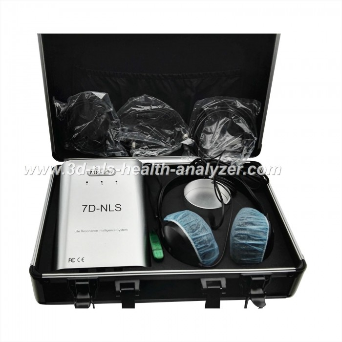 3d nls health analyzer price (6)