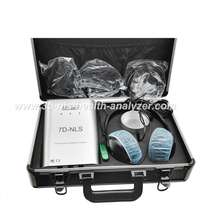 3d nls health analyzer price (7)