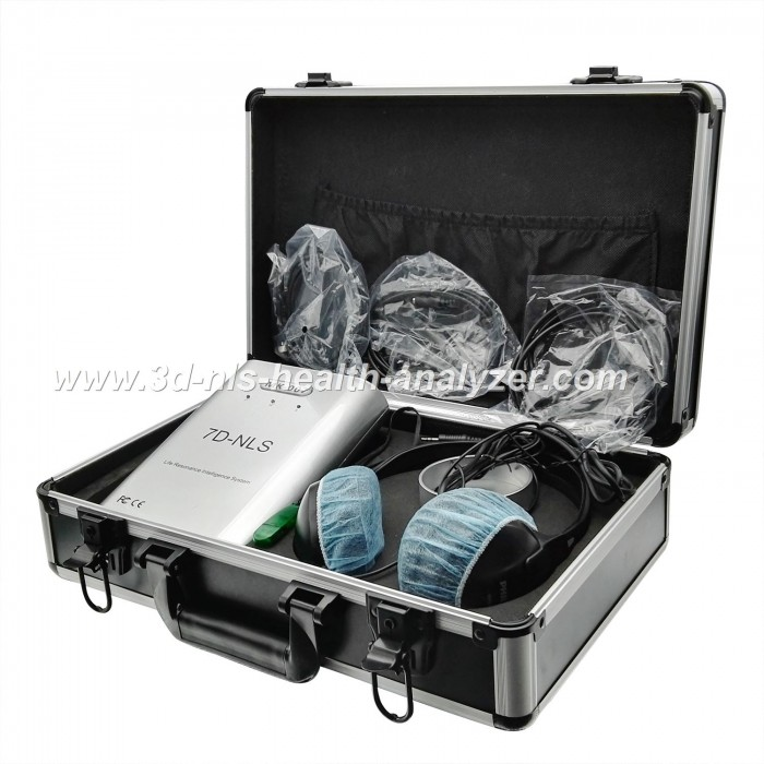 3d nls health analyzer price (8)
