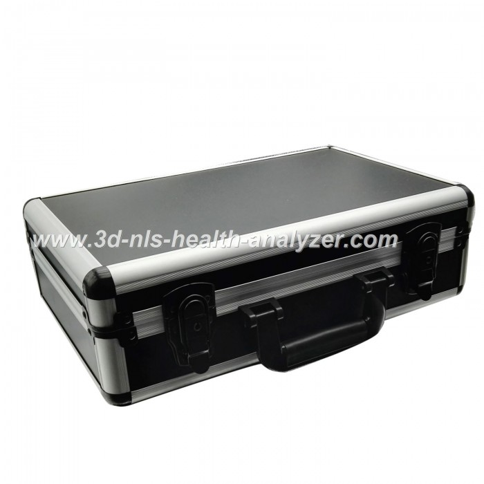 3d nls health analyzer price in india3d nls scan