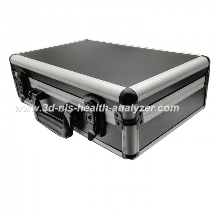 3d nls health analyzer price3d nls