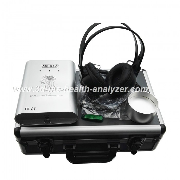 8d nls analyzer (7)
