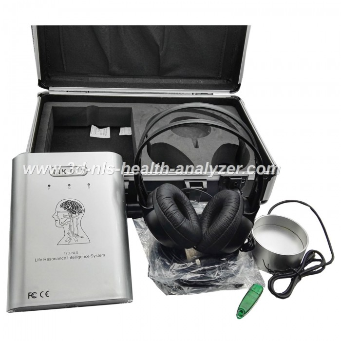 8d nls body health analyzer (1)