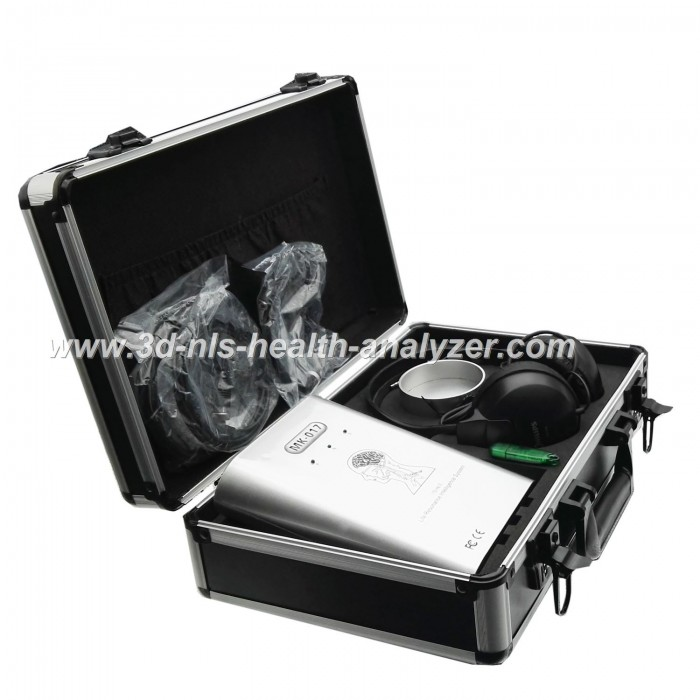 8d nls body health analyzer (10)