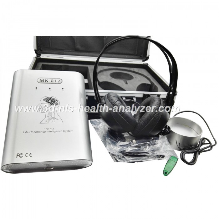8d nls body health analyzer (11)