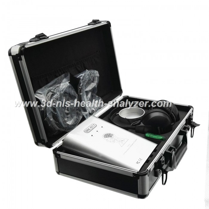 8d nls body health analyzer (12)