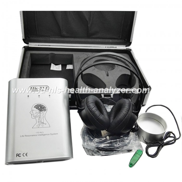 8d nls body health analyzer (13)