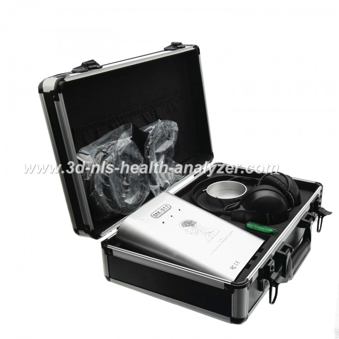 8d nls body health analyzer (14)