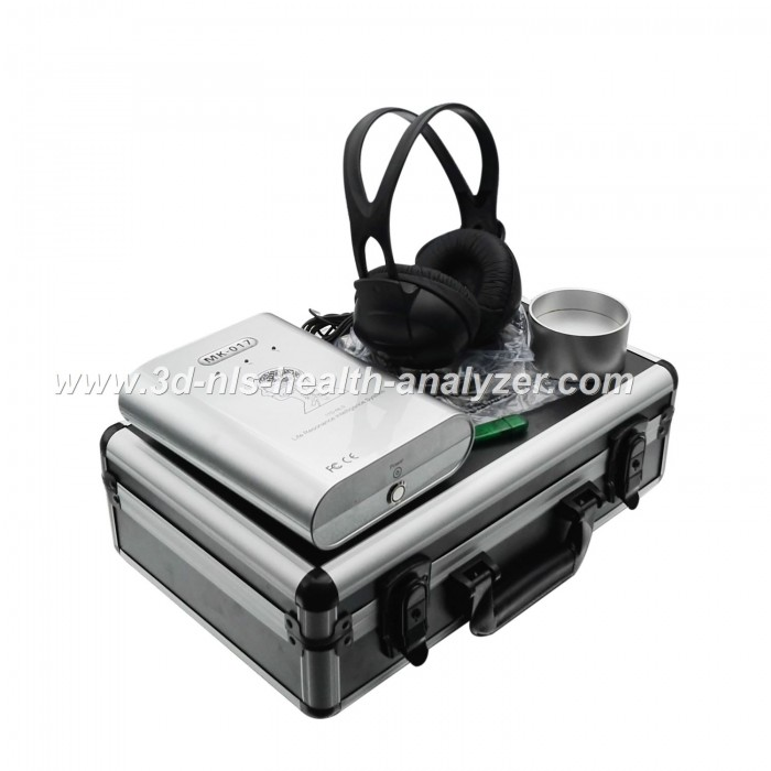 8d nls body health analyzer (4)