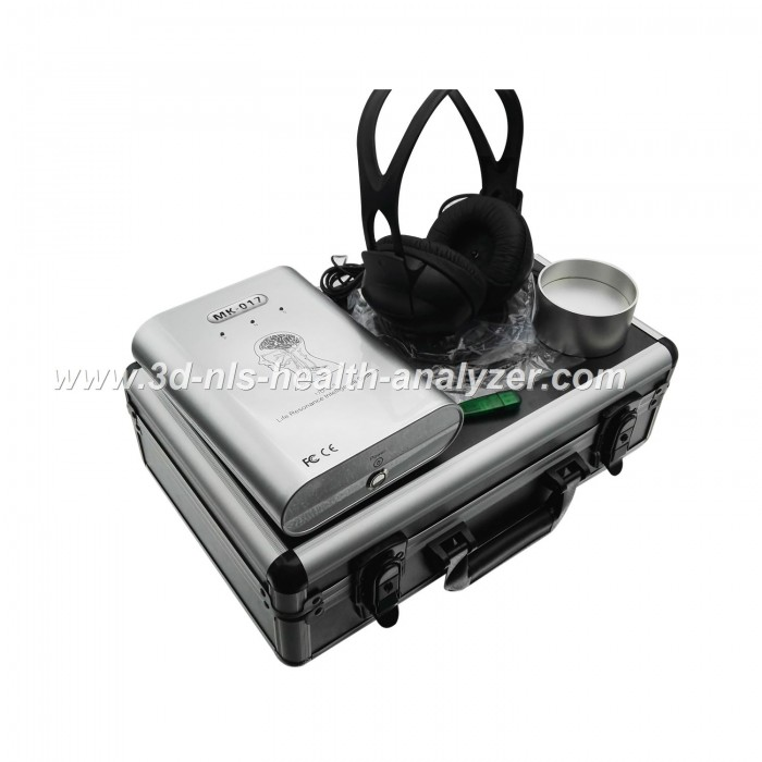 8d nls body health analyzer (9)