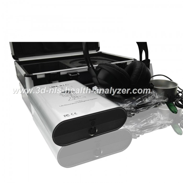 8d nls health analyzer (3)