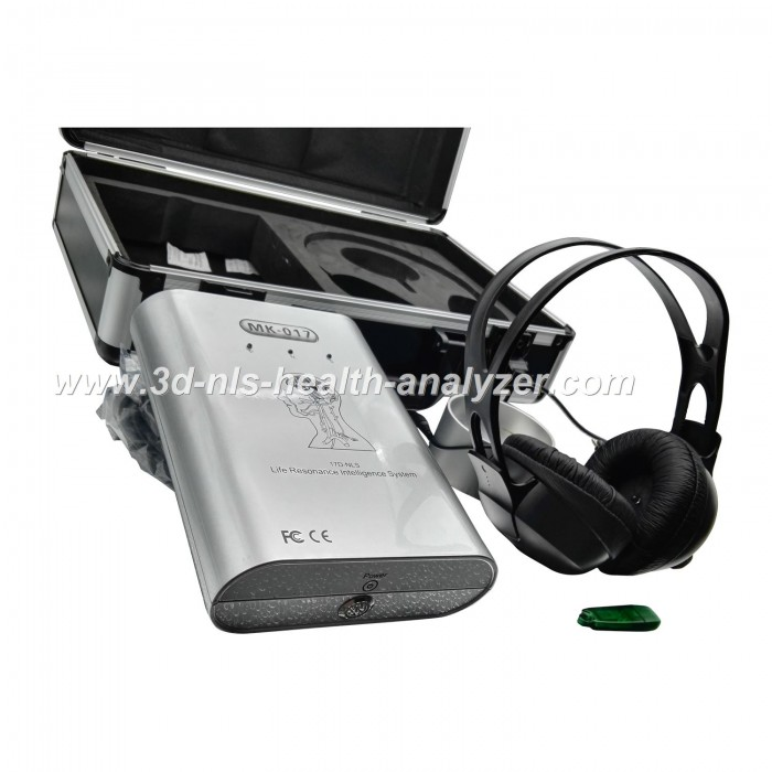 8d nls health analyzer (5)