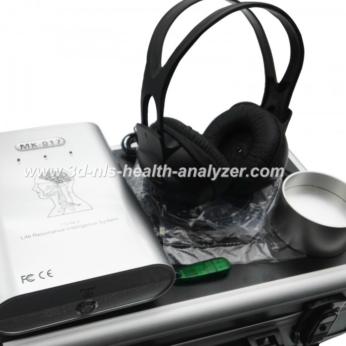 8d nls health analyzer manual (2)