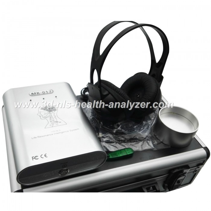 8d nls health analyzer manual (3)