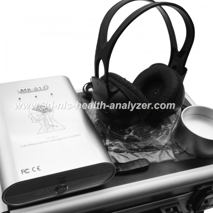 8d nls health analyzer manual (4)