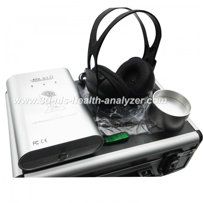 8d nls health analyzer manual (5)