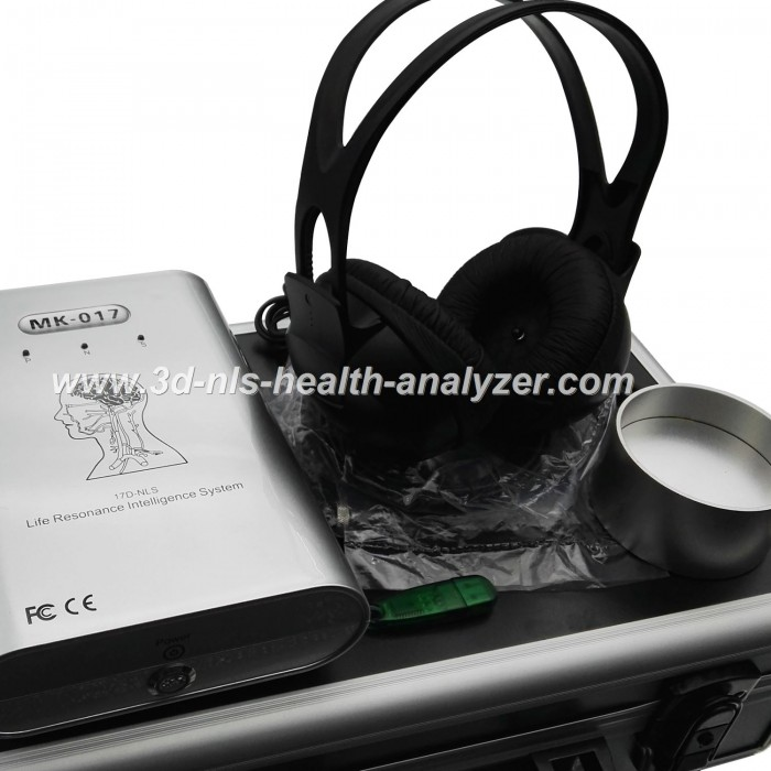 8d nls health analyzer manual (6)