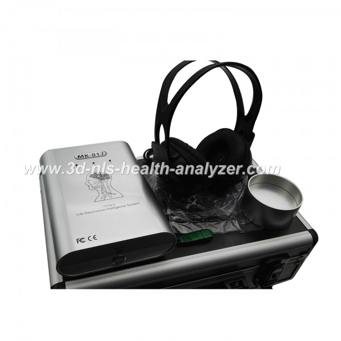 8d nls health analyzer manual (7)
