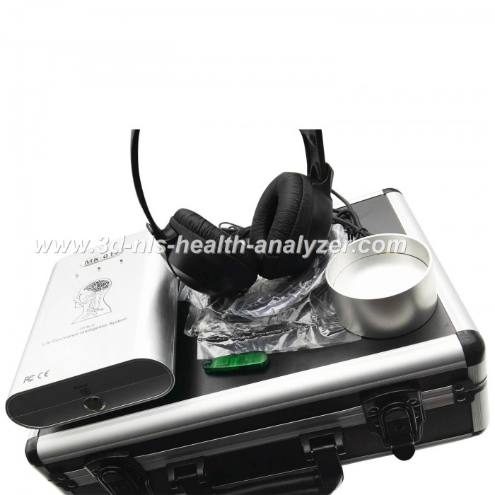 9d nls body health analyzer (1)