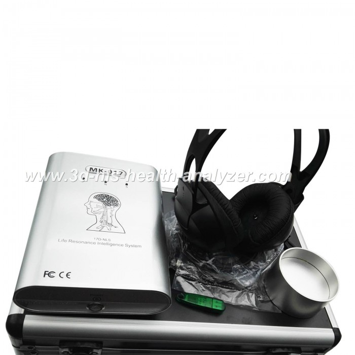 9d nls body health analyzer (4)
