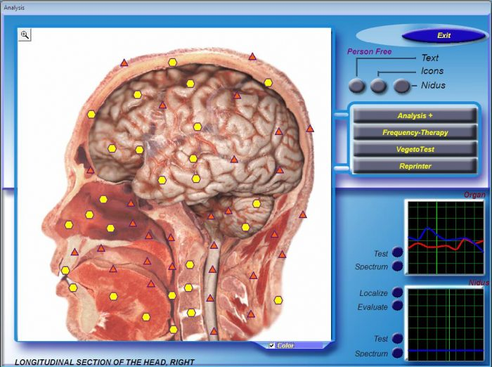 3d analyser software free download 1