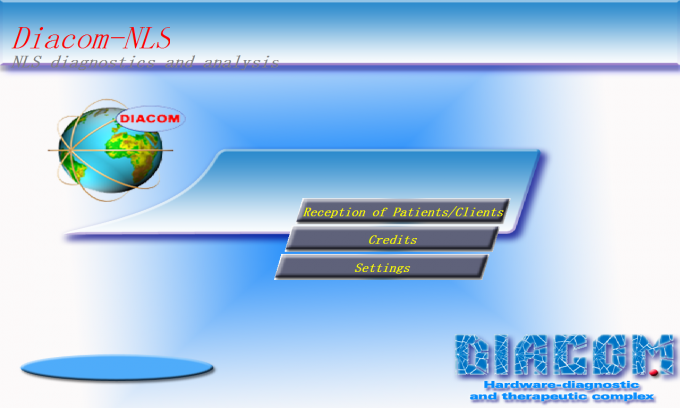 diacom nls software 1