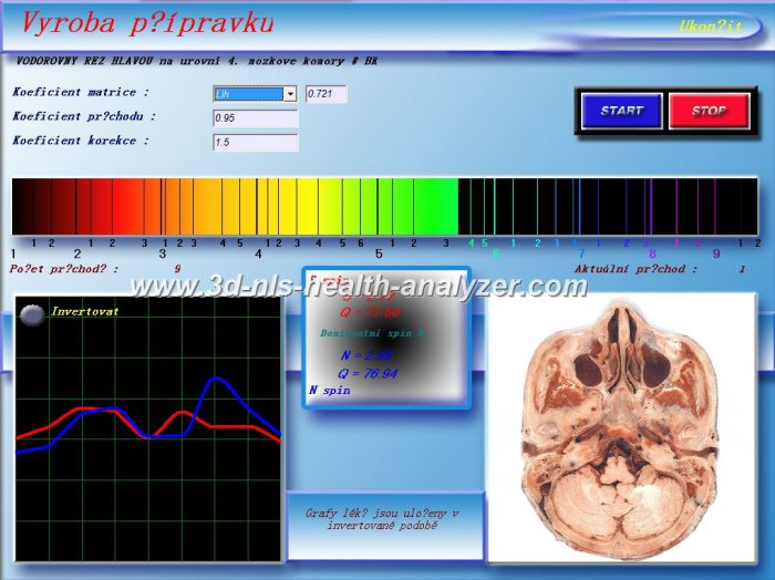 3d cell nls software download